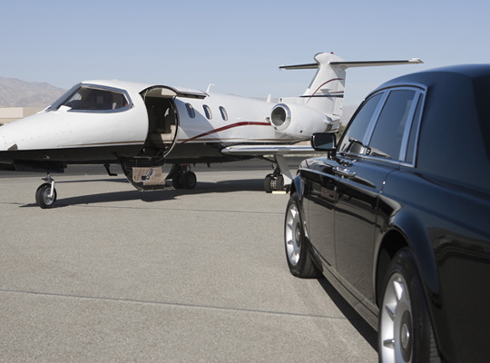 VIP Limo4You 4 - Limo To Airport Newmarket
