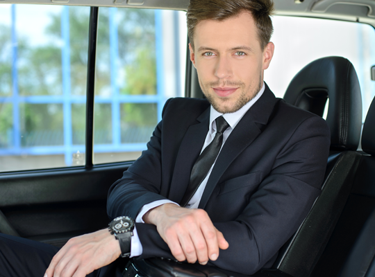 VIP Limo4You Car Service Newmarket - Car Service Newmarket