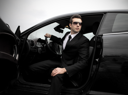 VIP Limo4You SUV Rental Newmarket - SUV Rental Newmarket