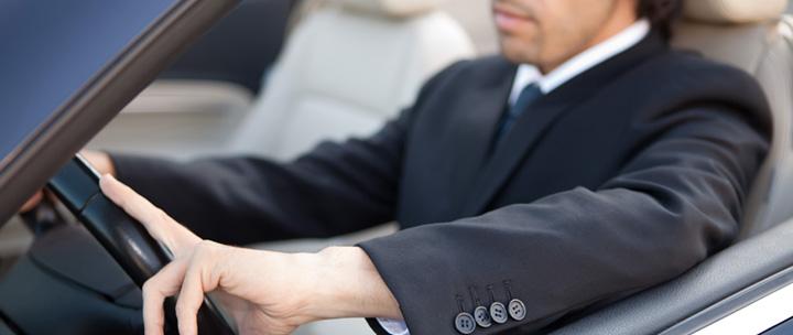 Top 4 Ways to Impress Your New Client 2 - Top 4 Ways to Impress Your New Client