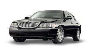 car 2 300x172 - car-2