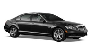 car 3 300x172 - car-3