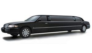 car 6 300x172 - car-6