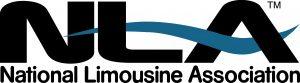NLA logo2 300x83 - NLA logo2