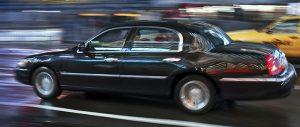 Lincoln Town Car 300x127 - Lincoln-Town-Car