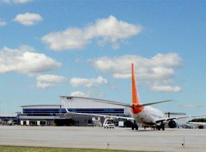 Region of Waterloo International Airport 300x222 - Region-of-Waterloo-International-Airport