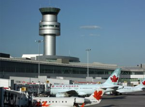 Toronto Pearson Airport 300x222 - Toronto-Pearson-Airport
