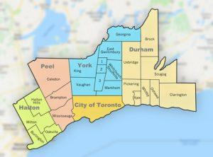 Greater Toronto Area 300x222 - Greater-Toronto-Area